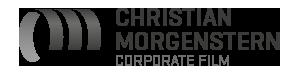 CM_logo_dark